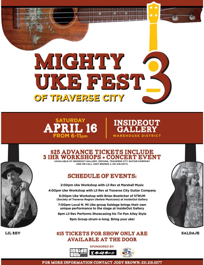 Mighty_Uke_Fest_3_Poster_8p5x11_FO